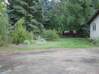 Photo 2: 137 FERNWOOD Crescent: Rural Sturgeon County House for sale : MLS®# E4131513