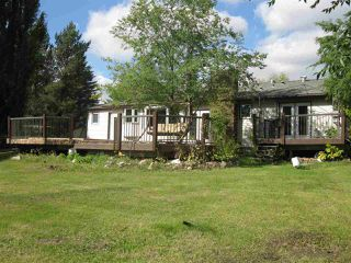 Photo 18: 137 FERNWOOD Crescent: Rural Sturgeon County House for sale : MLS®# E4131513