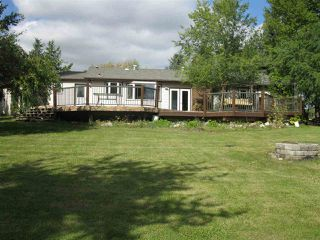 Photo 17: 137 FERNWOOD Crescent: Rural Sturgeon County House for sale : MLS®# E4131513