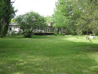 Photo 16: 137 FERNWOOD Crescent: Rural Sturgeon County House for sale : MLS®# E4131513