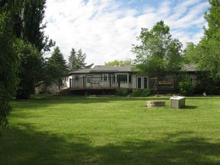 Photo 15: 137 FERNWOOD Crescent: Rural Sturgeon County House for sale : MLS®# E4131513