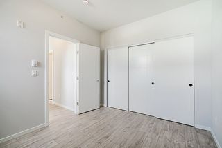 "Photo 10: PH17 6283 KINGSWAY in Burnaby: East Burnaby Condo for sale in ""PIXEL"" (Burnaby East)  : MLS®# R2312234"