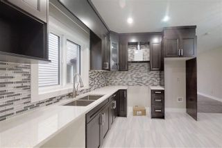 Main Photo: 12820 68 Street in Edmonton: Zone 02 House Half Duplex for sale : MLS®# E4132074