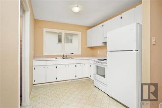 Photo 7: 10 Rudolph Bay in Winnipeg: Valley Gardens Residential for sale (3E)  : MLS®# 1827136
