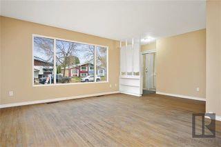 Photo 3: 10 Rudolph Bay in Winnipeg: Valley Gardens Residential for sale (3E)  : MLS®# 1827136