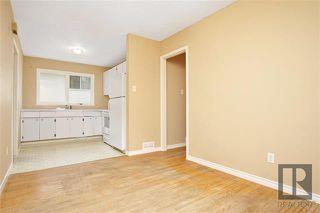Photo 6: 10 Rudolph Bay in Winnipeg: Valley Gardens Residential for sale (3E)  : MLS®# 1827136