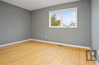 Photo 10: 10 Rudolph Bay in Winnipeg: Valley Gardens Residential for sale (3E)  : MLS®# 1827136