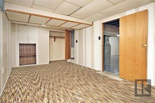 Photo 16: 10 Rudolph Bay in Winnipeg: Valley Gardens Residential for sale (3E)  : MLS®# 1827136