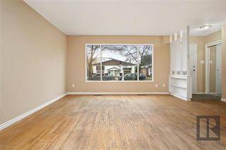 Photo 2: 10 Rudolph Bay in Winnipeg: Valley Gardens Residential for sale (3E)  : MLS®# 1827136