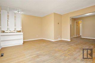 Photo 4: 10 Rudolph Bay in Winnipeg: Valley Gardens Residential for sale (3E)  : MLS®# 1827136