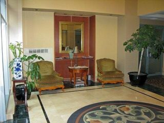 "Photo 5: 809 1889 ALBERNI Street in Vancouver: West End VW Condo for sale in ""LORD STANLEY"" (Vancouver West)  : MLS®# R2313766"