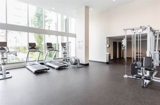 "Photo 16: 1901 2232 DOUGLAS Road in Burnaby: Brentwood Park Condo for sale in ""AFFINITY"" (Burnaby North)  : MLS®# R2314570"