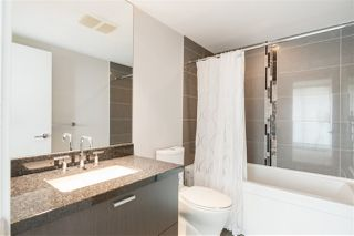 "Photo 12: 1901 2232 DOUGLAS Road in Burnaby: Brentwood Park Condo for sale in ""AFFINITY"" (Burnaby North)  : MLS®# R2314570"