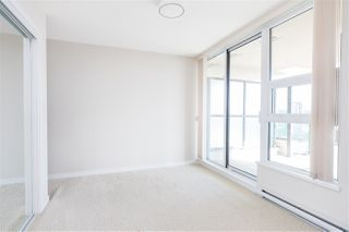 "Photo 8: 1901 2232 DOUGLAS Road in Burnaby: Brentwood Park Condo for sale in ""AFFINITY"" (Burnaby North)  : MLS®# R2314570"