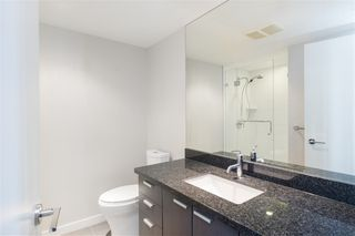 "Photo 10: 1901 2232 DOUGLAS Road in Burnaby: Brentwood Park Condo for sale in ""AFFINITY"" (Burnaby North)  : MLS®# R2314570"