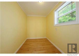 Photo 10: 1548 Alexander Avenue in Winnipeg: Weston Residential for sale (5D)  : MLS®# 1827979