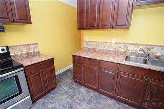 Photo 6: 1548 Alexander Avenue in Winnipeg: Weston Residential for sale (5D)  : MLS®# 1827979