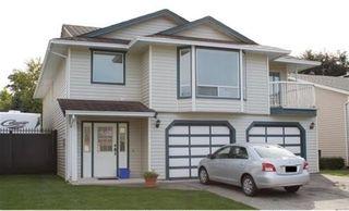 Main Photo: 12152 202 Street in Maple Ridge: Northwest Maple Ridge House for sale : MLS®# R2316208