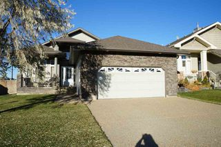 Main Photo: 20744 89 Avenue in Edmonton: Zone 58 House for sale : MLS®# E4133985