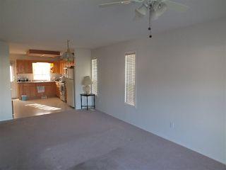 Photo 6: 544 RUPERT Street in Hope: Hope Center House for sale : MLS®# R2321100