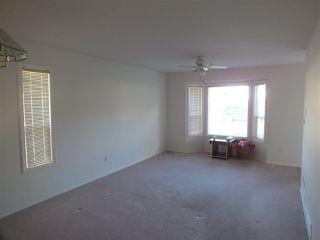 Photo 5: 544 RUPERT Street in Hope: Hope Center House for sale : MLS®# R2321100