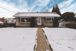 Main Photo: 10412 60 Street in Edmonton: Zone 19 House for sale : MLS®# E4135628