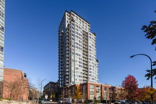 """Photo 16: 1910 550 TAYLOR Street in Vancouver: Downtown VW Condo for sale in """"THE TAYLOR"""" (Vancouver West)  : MLS®# R2324086"""