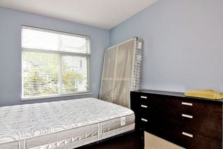 "Photo 15: 307 33318 E BOURQUIN Crescent in Abbotsford: Central Abbotsford Condo for sale in ""Natures Gate"" : MLS®# R2323365"