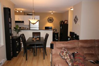 "Photo 4: 302 2960 TRETHEWEY Street in Abbotsford: Abbotsford West Condo for sale in ""Cascade Green"" : MLS®# R2324233"
