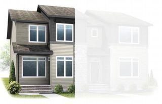 Photo 1: 9080 52 Street NE in Calgary: Saddle Ridge Semi Detached for sale : MLS®# C4218317