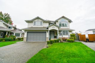 "Main Photo: 20493 97A Avenue in Langley: Walnut Grove House for sale in ""Derby Hills"" : MLS®# R2325006"
