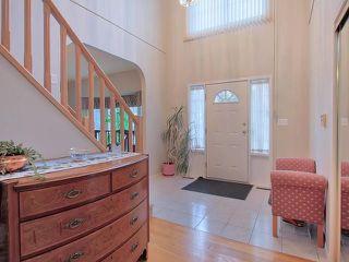 Photo 4: 451 HEFFERNAN Drive in Edmonton: Zone 14 House for sale : MLS®# E4137308