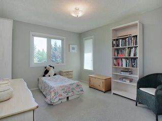 Photo 22: 451 HEFFERNAN Drive in Edmonton: Zone 14 House for sale : MLS®# E4137308