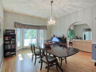 Photo 7: 451 HEFFERNAN Drive in Edmonton: Zone 14 House for sale : MLS®# E4137308