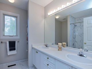 Photo 23: 451 HEFFERNAN Drive in Edmonton: Zone 14 House for sale : MLS®# E4137308