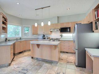 Photo 8: 451 HEFFERNAN Drive in Edmonton: Zone 14 House for sale : MLS®# E4137308