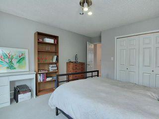 Photo 20: 451 HEFFERNAN Drive in Edmonton: Zone 14 House for sale : MLS®# E4137308