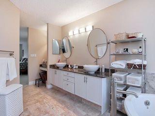 Photo 18: 451 HEFFERNAN Drive in Edmonton: Zone 14 House for sale : MLS®# E4137308