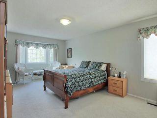 Photo 15: 451 HEFFERNAN Drive in Edmonton: Zone 14 House for sale : MLS®# E4137308