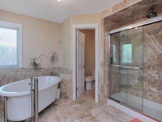 Photo 17: 451 HEFFERNAN Drive in Edmonton: Zone 14 House for sale : MLS®# E4137308
