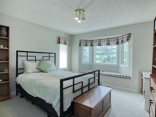 Photo 19: 451 HEFFERNAN Drive in Edmonton: Zone 14 House for sale : MLS®# E4137308