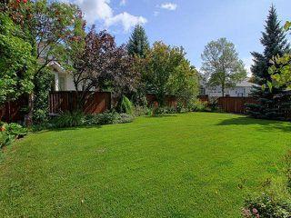 Photo 29: 451 HEFFERNAN Drive in Edmonton: Zone 14 House for sale : MLS®# E4137308