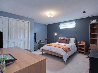 Photo 25: 451 HEFFERNAN Drive in Edmonton: Zone 14 House for sale : MLS®# E4137308