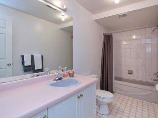Photo 26: 451 HEFFERNAN Drive in Edmonton: Zone 14 House for sale : MLS®# E4137308