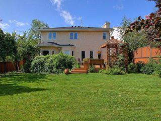 Photo 28: 451 HEFFERNAN Drive in Edmonton: Zone 14 House for sale : MLS®# E4137308