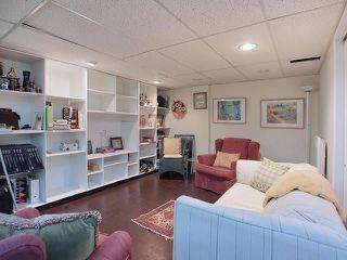 Photo 24: 451 HEFFERNAN Drive in Edmonton: Zone 14 House for sale : MLS®# E4137308
