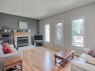 Photo 11: 451 HEFFERNAN Drive in Edmonton: Zone 14 House for sale : MLS®# E4137308