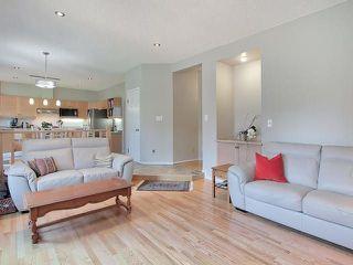 Photo 12: 451 HEFFERNAN Drive in Edmonton: Zone 14 House for sale : MLS®# E4137308