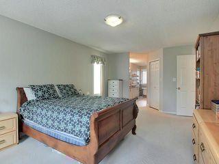 Photo 16: 451 HEFFERNAN Drive in Edmonton: Zone 14 House for sale : MLS®# E4137308