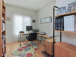 Photo 13: 451 HEFFERNAN Drive in Edmonton: Zone 14 House for sale : MLS®# E4137308